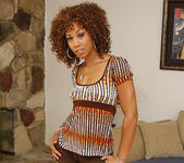 Misty Stone Fucks Until the Film Runs Out 4