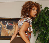 Misty Stone Fucks Until the Film Runs Out 7