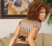 Misty Stone Fucks Until the Film Runs Out 8