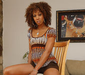 Misty Stone Fucks Until the Film Runs Out 9