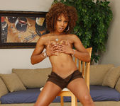 Misty Stone Fucks Until the Film Runs Out 21