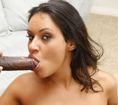 Charley Chase - Nasty and Nice, Rolled Into One Brunette 19