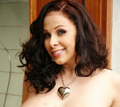 Gianna Michaels Gets Naked and Gets Fucked 23