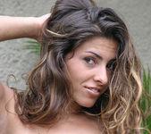 Tamara the Latina Wild Child Gets Fucked All Day 13