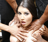 Emma Cummings - Chubby Sweetheart Loves to Gang Bang 22