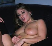 Anal and Double Penetration Highlights 12