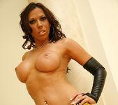 Rachel Starr - Fine Ass and Horny Pussy 3