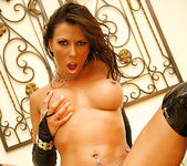 Rachel Starr - Fine Ass and Horny Pussy 23