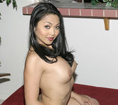 Keeani Lei, Mika Tan and More Cock-Craving Asians 15