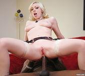 Adrianna Nicole - Cute Blonde Anal Fiend 20