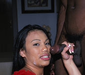 Asian Sensations and Double Penetration 19