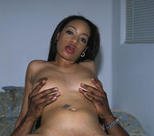 From Whet to Jada Fire - Ebony Threesomes 17