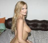 Tiny Pornstars Taking Big Dicks 3