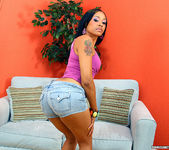 Brooke Taylor - Big Toys Fit Fine 10