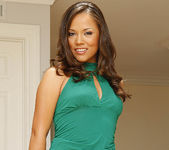 Kristina Rose, Perky and Pounded 4