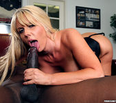 Samantha Silver Takes In Lex's Big Dick 12