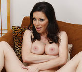 RayVeness Gives a Blowjob Gang Bang 28