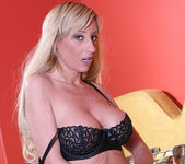 Regan Anthony - Horny MILF Wants a Hard, Hot Rod 3