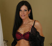 Dylan Ryan Has a Hot Pie for India Summer 2