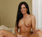 Dylan Ryan Has a Hot Pie for India Summer 17