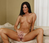 Dylan Ryan Has a Hot Pie for India Summer 21