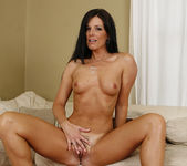 Dylan Ryan Has a Hot Pie for India Summer 22