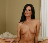 Dylan Ryan Has a Hot Pie for India Summer 23