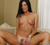 Dylan Ryan Has a Hot Pie for India Summer 24