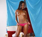 Nina Devon - Must-See Ebony Cutie 23