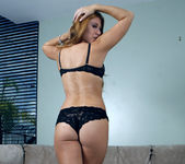 Stormie White and Tanya Tate 22