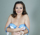 Dani Daniels and Tanya Tate - Bikini Seduction 27