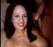 Bunny Luv Gets Bent Over and Banged 18