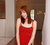 Beau Marie - Redhead Loves a Big Dick 7