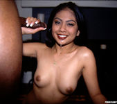 Jade Marcela Fucks a Big Dick 20
