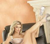 Kendall Brooks - Big Tits, Full Pussy 20