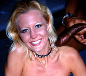 Thin Blonde Gets Anal from a Big Dick 23