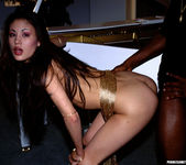 Jade Hsu - Heavenly Hotel Hook-Up 15