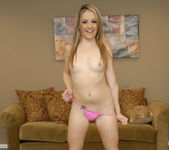 Cali Winters Gets Fucked on the Casting Couch 10