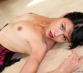 Dana Vespoli and Sinn Sage Get Kinky 21