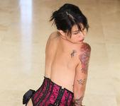Dana Vespoli and Sinn Sage Get Kinky 29