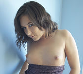 Sinn Sage and Dylan Ryan - Dresses and Undresses 17