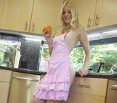 Amber Rayne and Charlotte Stokely 2