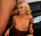 Christi Lake Takes Him Into Her Wet Pussy 15