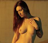 Karlie Montana's Outdoor Threesome with Samantha Ryan 24