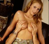 Bridget Gets Seduced Into Sex 11