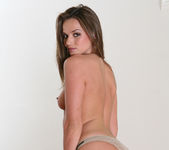 Tori Black Loves Big Dicks 24