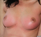 Denisa Doll Gives an Amazing Blowjob 26