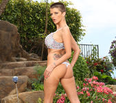 Joslyn James Let Us Have It 15