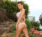 Joslyn James Let Us Have It 16