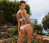 Joslyn James Let Us Have It 20